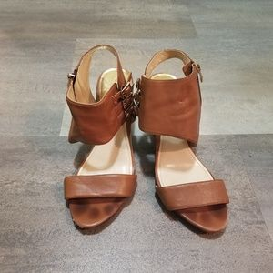 Vince Camuto Edrika Size 8.5